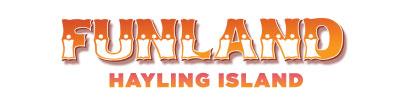 Funland Island Logo
