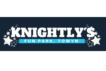 Knightlys Fun Park