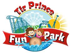tir prince logo